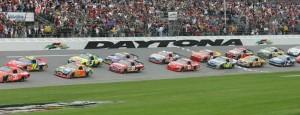 racecar-daytona