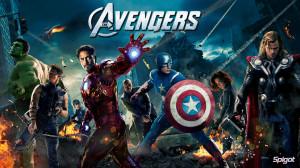 the-avengers-15